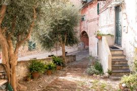 quartiere-del-carmine-in-evidenza