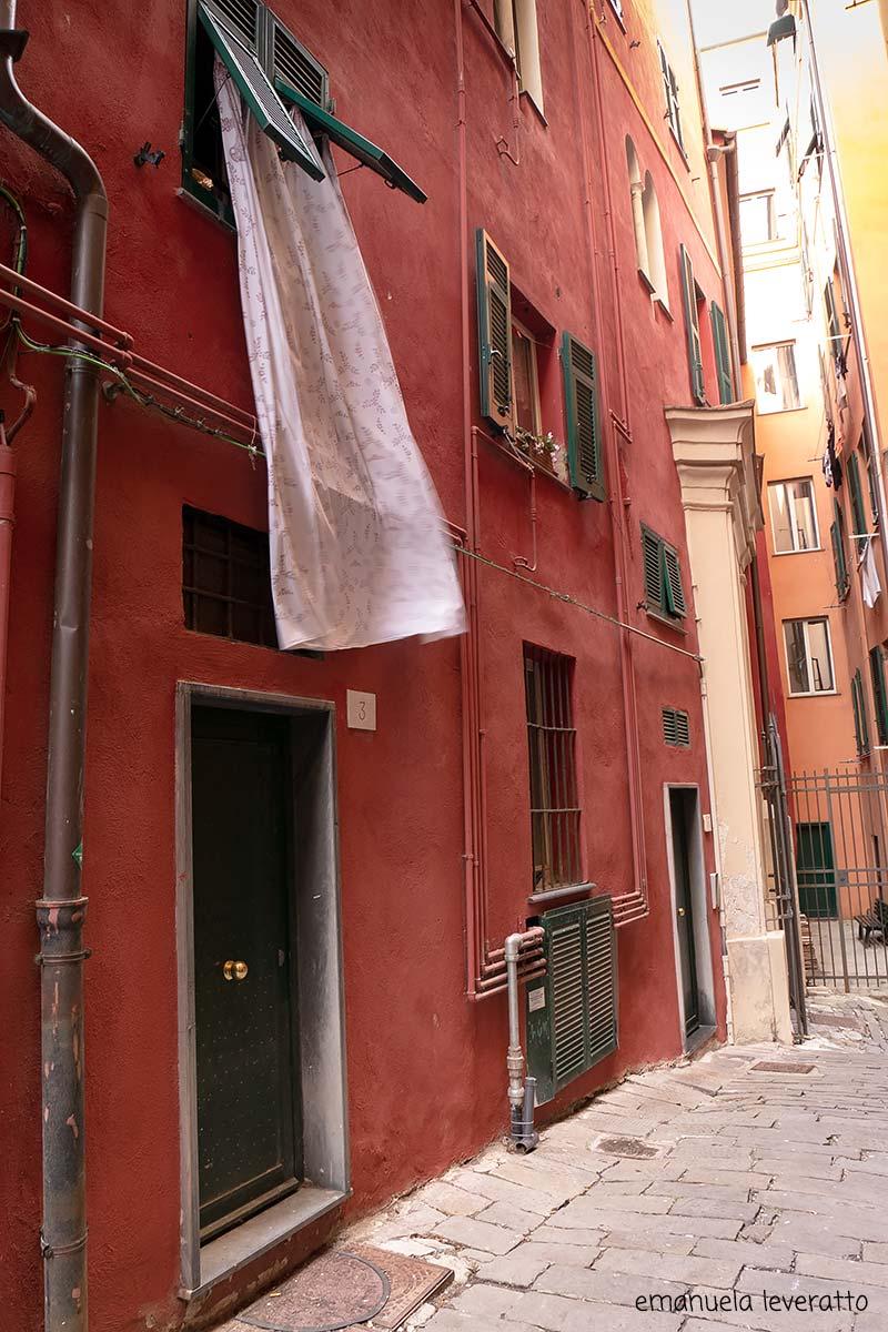 via cioccolatte-quartiere del Carmine
