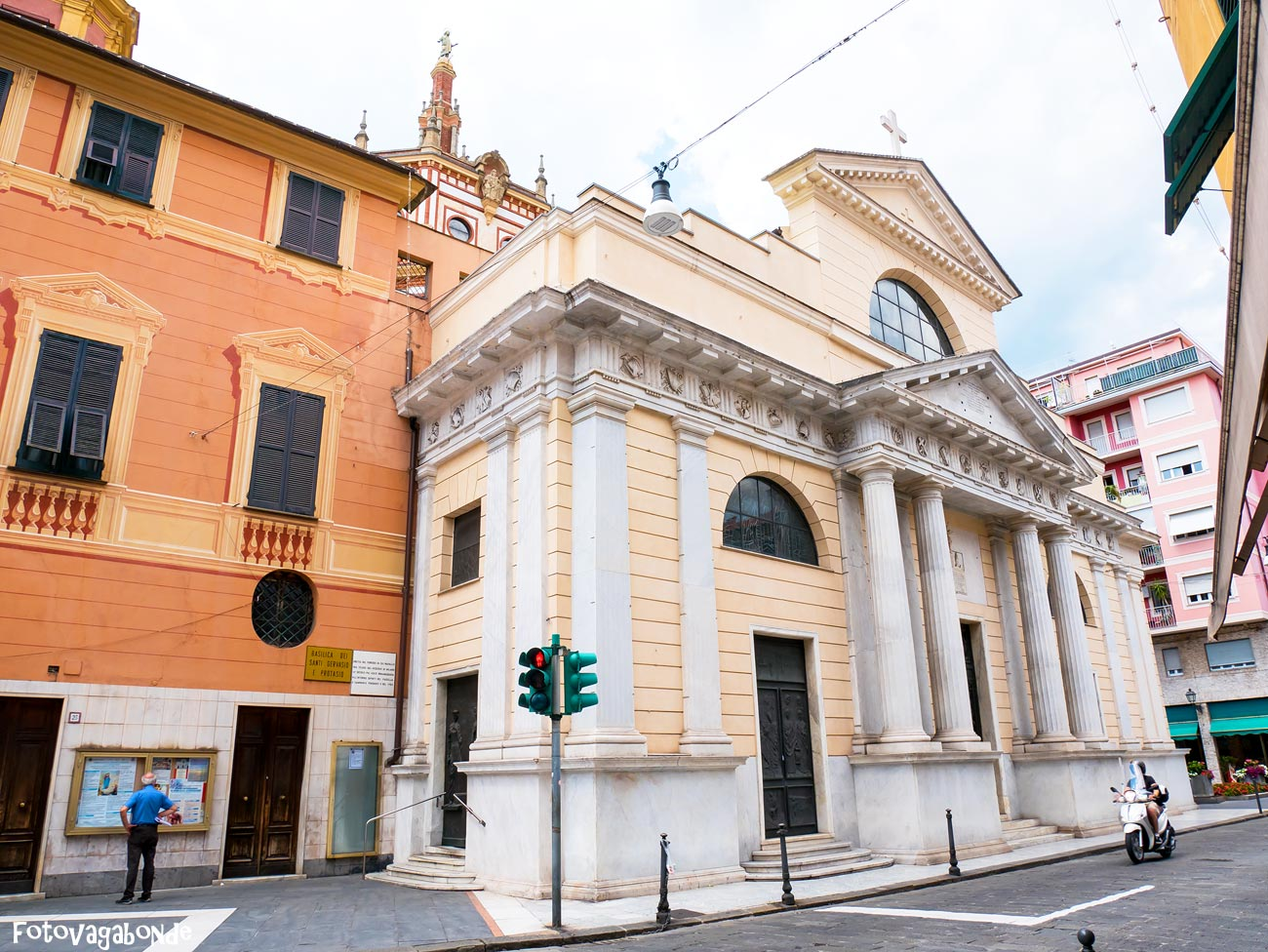 chiesa-protasio-e-gervasio