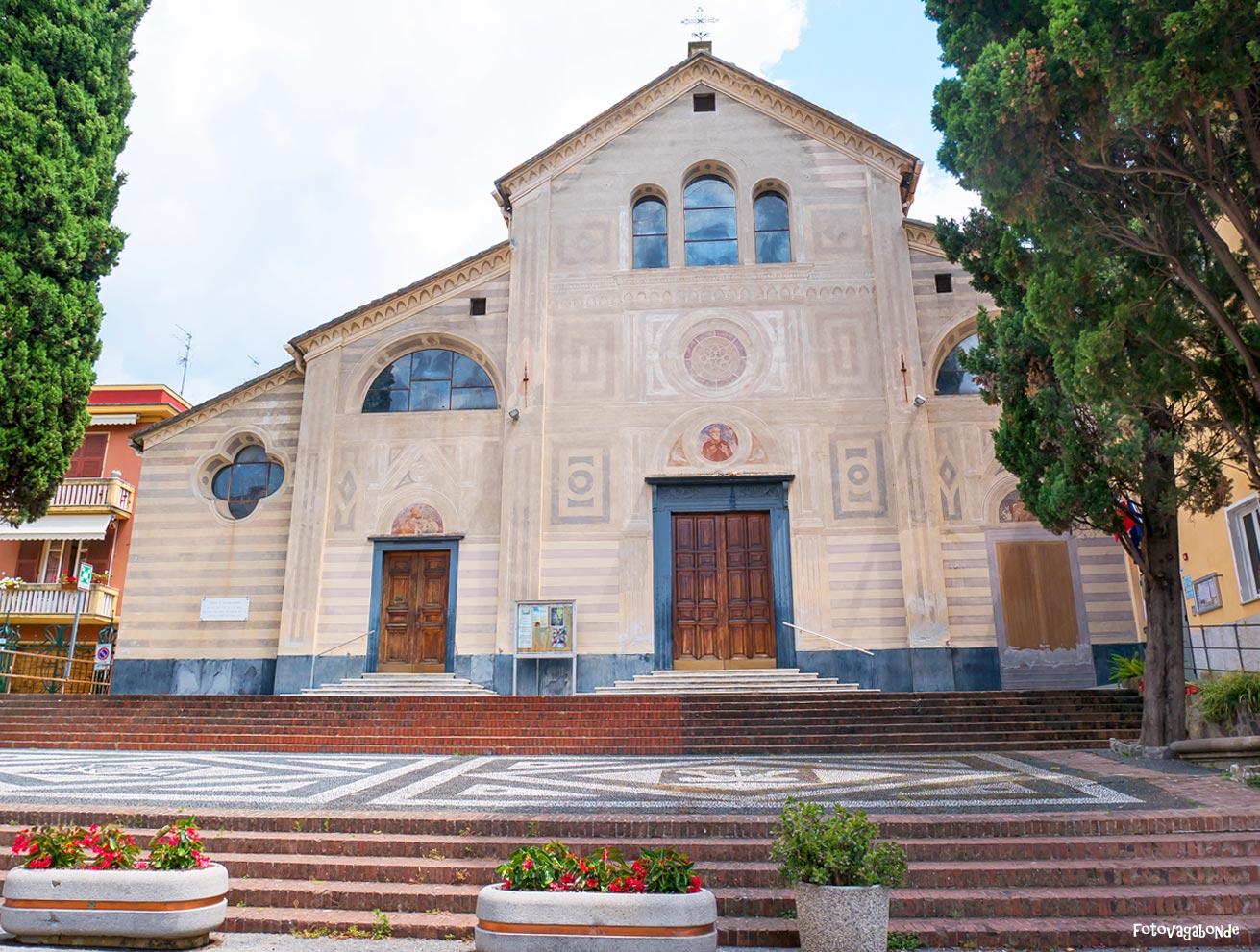 chiesa-san-francesco-rapallo