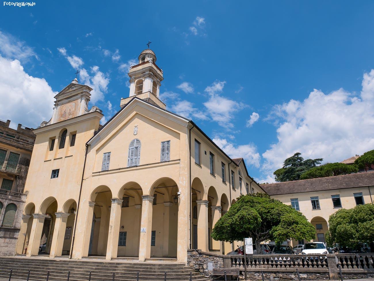 monastero-clarisse