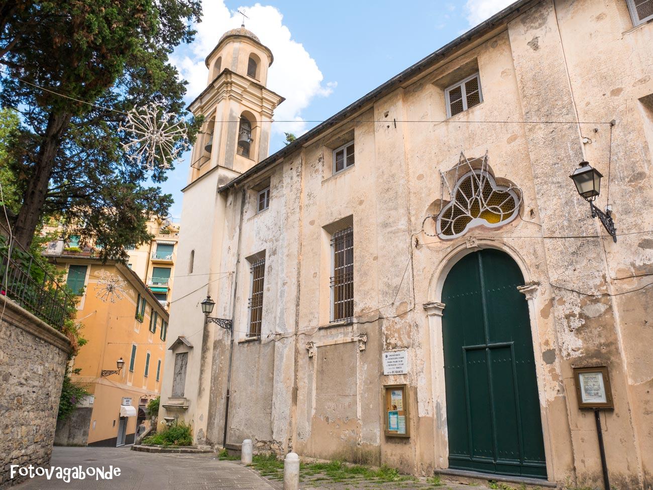 oratorio-dei-bianchi-Rapallo
