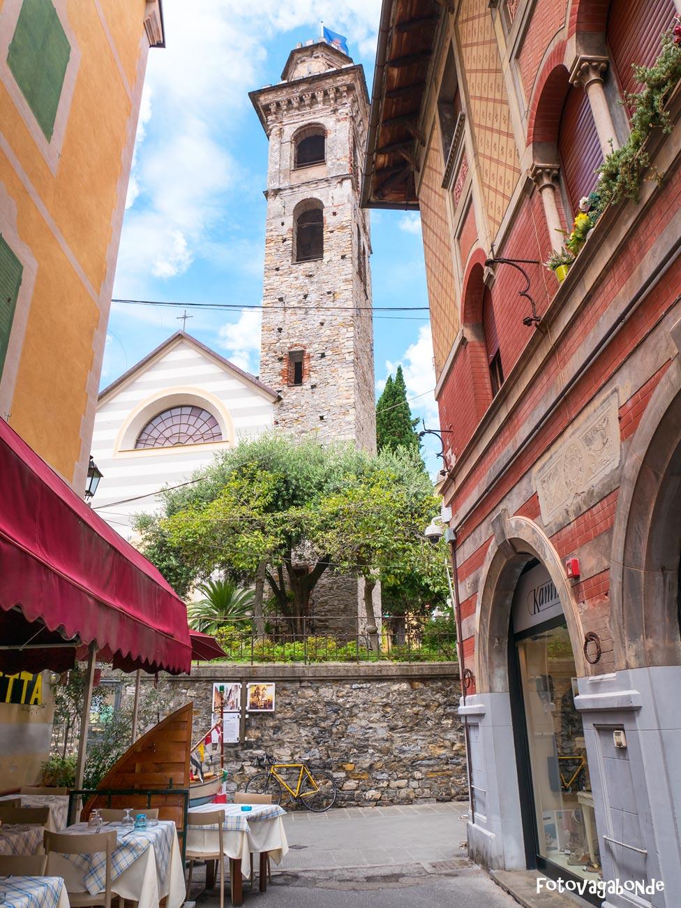 oratorio-dei-neri-Rapallo